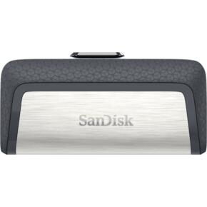 Pendrive SANDISK Ultra Dual Drive 128GB